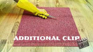 commercial carpet 盪 commercial carpet tiles no glue rug and