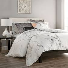 Buy Marble Duvet Cover from Bed Bath & Beyond