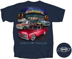 100 70s Chevy Trucks Amazoncom Neat Old Stuff 60s Pickup