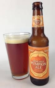 Lakefront Pumpkin Lager by A Guide To The Best And Worst Pumpkin Beers Drink Lists