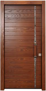 Best 25+ House Main Door Design Ideas On Pinterest | Main Entrance ... Wood Flush Doors Eggers Industries Bedroom Door Design Drwood Designswood Exterior Front Designs Home Youtube Walnut Veneer Wooden Main Double Suppliers And Impressive Definition 4 Establish The Amazing Tamilnadu For Contemporary Images Ideas Ergonomic Ipirations Teakwood Teak Sc 1 St Bens Blogger Awesome Decorating
