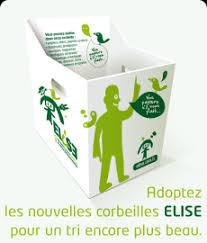recyclage papier bureau recycler le papier c est simple même au bureau gum le chewing