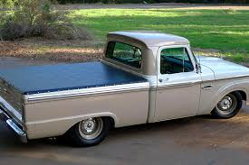 Jerry Wassenaar's 1966 Ford F-100 - Hot Rod Network 66 Ford F100 Trucks Pinterest Trucks And Vehicle 4x4 Ford F100 My Life Of Cars Pickup Tom The Backroads Traveller 1966 Value Truck Enthusiasts Forums Aaron G Lmc Life Ford Pickup Truck Youtube Pick Up Rat Rod Recent Import With A Police Quick Guide To Identifying 196166 Pickups Summit Racing 6166 Left Door Ea Cheap Find Deals On Line At Alibacom Exfarm Truck Is The Baddest Pickup Detroit Show