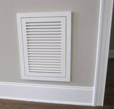 return air grill main page for hvac return air filter grille