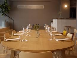 neueröffnung restaurant im künstlerhaus im ex zadu kessel tv