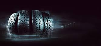 Discount Tires Bloomington IN | Andy Mohr Honda