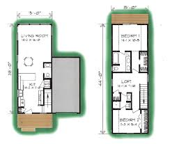 100 Narrow Lot Design Edgewater Cottage Two Story Liscott