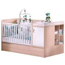 chambre sauthon astride lit bébé achat de lit bébé en bois et à barreaux design adbb