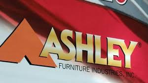 Ashley Furniture HomeStore Outlet To Close