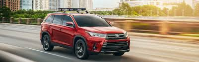 100 Two Men And A Truck Cedar Rapids 2019 Toyota Highlander For Sale Near I Dan Deery Toyota