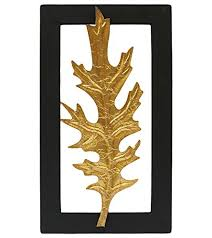 ITOS365 Handicraft Wall Hanging Mounting Decoration