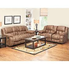 Art Van Leather Living Room Sets by Memphis Collection Recliner Sofas Living Rooms Art Van
