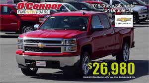 Used Chevy Trucks For Sale Near Me | NSM Cars New Chevy Used Trucks For Sale In Dallas At Young Chevrolet 2011 Silverado 3500hd Stake Body Tuckaway Liftgate For Akron Oh Vandevere Pickup Hammond Louisiana 2014 First Drive Chevrolet Silverado 1500 1936 Short Box Half Ton Other Near Me Nsm Cars Sacramento Kuni Cadillac In Hattiesburg Ms Albany Ny Depaula Car Review 2015 Custom Sport Z71 Crew Cab