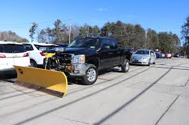 100 Find A Used Truck A Vehicle For Sale In Monticello NY