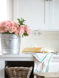French Country Cottage Decorating Ideas by French Style French Country Cottage