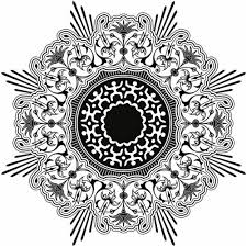 Astounding Ideas Mandala Coloring Books For Adults 20 Of The Best