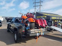 100 Truck Bed Ramp LoadAll On Twitter With Thw Loadall Ramp Ypu Can Safely