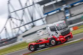 100 Bentley Warren Trucking Httpswwwtyrepresscom201608truckbusradialproduction