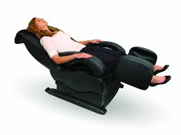 Amazon Shiatsu Massage Chair by Amazon Com Pure Therapy Pt500 Remote Control Operated Reclining