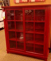 Fred Meyer Ballard Christmas Trees by Cute Cabinet Fred Meyer Furniture Pinterest Fred Meyer