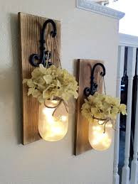 wall lights favorite farmhouse wall sconce 2017 gallery farmhouse