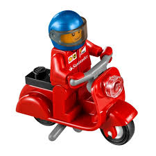 100 Ferrari Truck LEGO 75913 Speed Champions F14 T And Scuderia Set On OnBuy