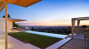 Gorgeous Hillside California Home By Studio William Hefner | Wave ... Fresh Interior Designers In California Amazing Home Design New Fniture Fileranch Style Home In Salinas Californiajpg Wikimedia Commons Inside A By Trg Architects Thats One Part Breathtaking Beach House Plans Gallery Best Idea Hillside With Gorgeous Outdoor Spaces Modern Architectural Masterpiece Idolza This Preserved The Existing Trees To Mtain Mini Luxury Maionscomely Exterior Plan Prefabricated Glass Houses Architecture Are You Surprised That Amusing Tiny Homes