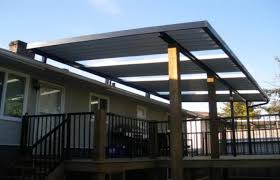 Patio & Pergola : Stunning Patio Covers Phoenix Backyard Covers ... Backyard Covered Patio Covers Back Porch Plans Porches Designs Ideas Shade Canopy Permanent Post Are Nice A Wide Apart Covers Pinterest Patios Backyard Click To See Full Size Ace Solid Patio Sets Perfect Costco Fniture On Outdoor Fabulous Insulated Alinum Cover Small 21 Best Awningpatio Cover Images On Ideas Pergola Beautiful Cloth From Usefulness To Style Homesfeed Best 25