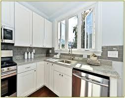 lowes tile backsplash lowes tin backsplash tiles home design ideas
