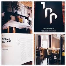 design bureau magazine design bureau magazine s top 100 interior designers featuring