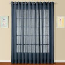 Front Door Side Window Curtain Panels by Curtain For Side Door Window Best Curtain 2017