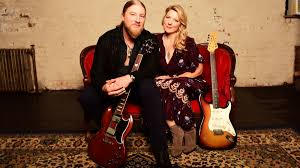 100 Derek Trucks Father These Are The 10 Guitarists Who Blew My Mind MusicRadar