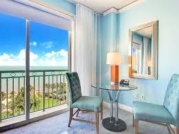 100 Ritz Apartment OCEAN FRONT 5 STARS APARTMENT RITZ CARLTON Key Biscayne