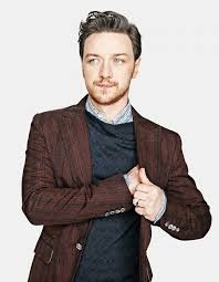 Sweater James Mcavoy Mens Fashion Menswear Style Casual Sport Coat