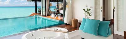 100 Anantara Villas Maldives Over Water Kihavah Over Water