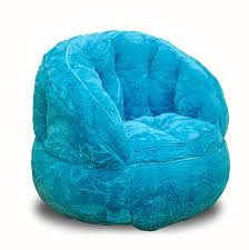 Heritage Kids Toddler Rabbit Fur Bean Bag Chair, Teal Childrens Bean Bag Chairs Site About Children Kids White Pool Soothing Company Stuffed Animal Chair For Extra Large Empty Beanbag Kid Toy Storage Covers Your Childs Animals And Flash Fniture Oversized Solid Hot Pink Babymoov Transat Dmoo Nid Natural Amazonde Baby Big Comfy Posh With Removable Cover Teens Adults Polyester Cloth Puff Sack Lounger Heritage Toddler Rabbit Fur Teal Easy With Beans Game Gamer Sofa Plush Ultra Soft Bags Memory Foam Beanless Microsuede Filled Yayme Flamingo Girls Size 41 Child Quality Fabric Cute Design 21 Example Amazon Galleryeptune Premium Canvas Stuffie Seat Only Grey Arrows 200l52 Gal Amazoncom