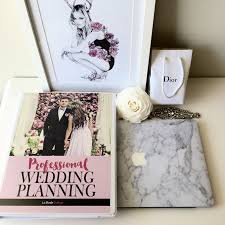 Best Wedding Planning Course line Study to Be e a Wedding