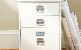 Used Fireproof File Cabinets 4 Drawer by Cabinet Exquisite Awful Fireproof Filing Cabinets Used