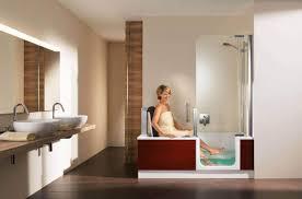 ellerbrock küchen badstudio ellerbrock