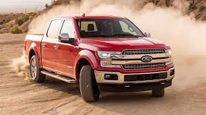 100 Truck Tops Usa 15 BestSelling Cars S And SUVs Of 2018 MotorTrend