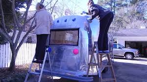 100 The Fashion Truck HOW TO START A FASHION TRUCK Rolling Runway Airstream