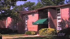 100 Forest House Apartments Woodbridge Woodbridge VA Southern Management