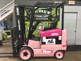 Inventory | Nlofa.com Showrooms National Lift Truck Inc Find A Distributor Blog Logistics Firm Chooses Nla Forklift Rental Sales Boom On Twitter Personal De Crown Scissor 20 In Inventory Of Ark Nationalliftark 55000 Lb Taylor Tx550rc Trucks Forklifts 888 84290 Aerial Used For Sale Rental Forklift