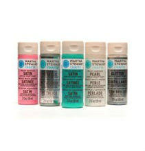 Home Depot 116 Tile Spacers by Michaels Store Arts And Craft Supplies In New York New York Ny