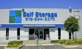 Self Storage University Heights San Diego, California | Storage Etc ... Suppose U Drive Truck Rental Leasing Southern California San Diego Ca Liebzig Enterprise Adding 40 Locations Nationwide As Business Ct Loan At Your Service Moving To Ca Sparefoot Guides Rent A Cargo Van New Car Updates 2019 20 Our Grip Truck Rentals Are Prepackaged And Completely Uhaul Reviews Camper Vans For Rent 11 Companies That Let You Try Van Life On Used Nissan Dealer Serving National City La Mesa Fleet In Cutting Emissions Maintenance Jiffy Rental Parallel Parking Test Bernardino Dmv