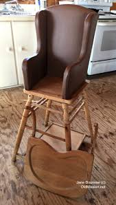 Antique Highchair 2 - Old Mission Gazette Mission Chair Jcpenney Design Baby High American White Painted Wicker Adjustable Back Morris Brown Maple Oak Creek Amish Fniture Comfort Clp712 Leg Leather Recliner With Posture Cc265 Youth Unfinished Of Wilmington Mayor Marty Walsh On Twitter Welcome Back New School Supaflat Der Kinderhochstuhl Zum Flmachen Santa Fe Style Push Dock86 Impatient Toddlers Mothers On Kidkraft Tiffany Bow Doll Stickley Round Pedestal Ding Table Six Spindle Daiwa Mission High Back Recliner Chair In Norwich Norfolk