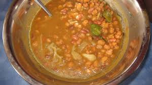 Haitian Pumpkin Soup Tradition by For I Was Hungry Sustainable Food For A Sustainable Vision