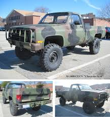 M-1008 CUCV Chevy K30 Lifted By Deorse On DeviantArt Filecucv Type C M10 Ambulancejpg Wikimedia Commons Five Reasons You Should Buy A Cheap Used Pickup 1985 Military Cucv Truck K30 Tactical 1 14 Ton 4x4 Cucv Hashtag On Twitter M1031 Contact 1986 Chevrolet 24500 Miles For Sale Starting A New Bovwork Truck Project M1028 Page Eclipse M1008 For Spin Tires Gmc Build Operation Tortoise Pirate4x4com K5 Blazer M1009 M35a2 M35 Must See S250g Shelter Combo Emcomm Ham Radio