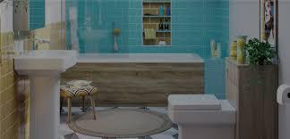 52 small bathroom ideas victoriaplum