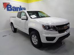 2019 New Chevrolet Colorado 4WD Extended Cab Short Box Work Truck At ... 2005 Chevy C4500 Single Axle Box Truck For Sale By Arthur Trovei 1980 Chevrolet 30 Box Van Item E2534 Sold Tuesday Febru New And Used Work Vans Trucks From Barlow Of Delran 2019 Colorado 4wd Extended Cab Short At Express Wikipedia Wheeling Bill Stasek Youtube 2007 Astro Body Dukes Auto Sales Offers Boxdelete Option Medium Duty Info Hd Video 2013 3500 Truck 14 Ft With Lift Cargo Pressroom United States Cutaway Van 1999 A3952 S Vector Drawing